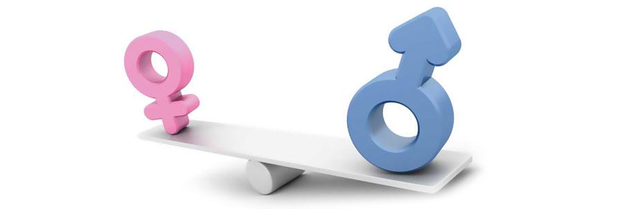 Diagnostyka niepłodności  żeńskiej i męskiej