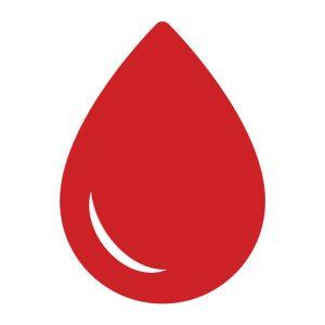 cropped-logo-Medica-kropelka.jpg