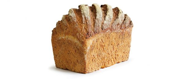 Panel Mąka i Mięso – 10 alergenów