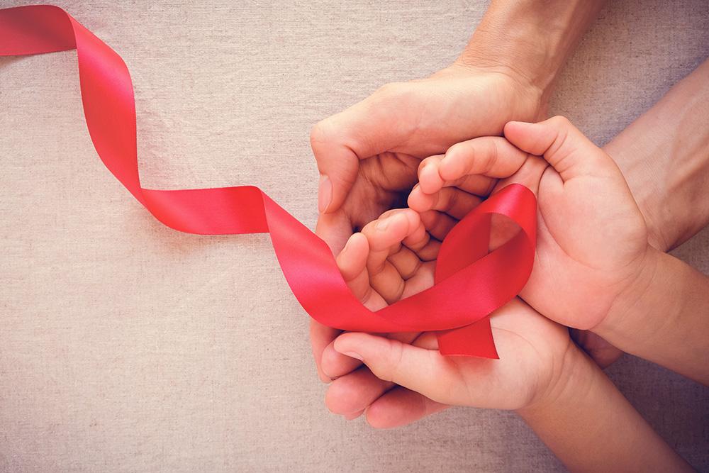 Choroby przenoszone drogą płciową – wstydliwy problem. Rodzaje i diagnostyka zakażeń