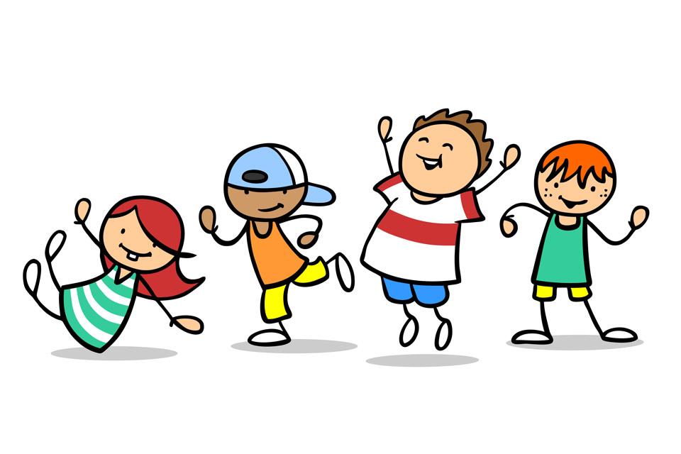 Choroby pasożytnicze wieku dziecięcego – laboratoryjna diagnostyka