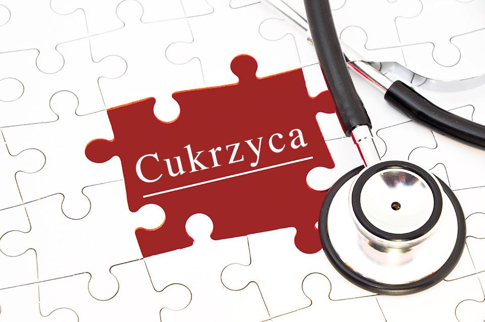 Cukrzyca – epidemia XXI wieku… Laboratoryjna diagnostyka zaburzeń gospodarki węglowodanowej