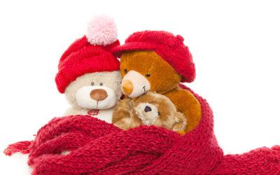 Zwykłe przeziębienie czy poważna choroba zakaźna? – nowoczesna i szybka diagnostyka laboratoryjna etiologii infekcji dróg oddechowych